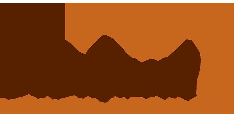 Be Balanced Centers