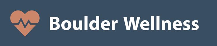 Boulder Wellness