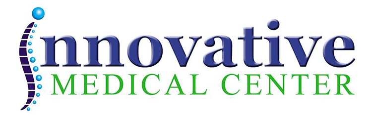 Innovative Medical Center