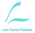 Lam Facial Plastics