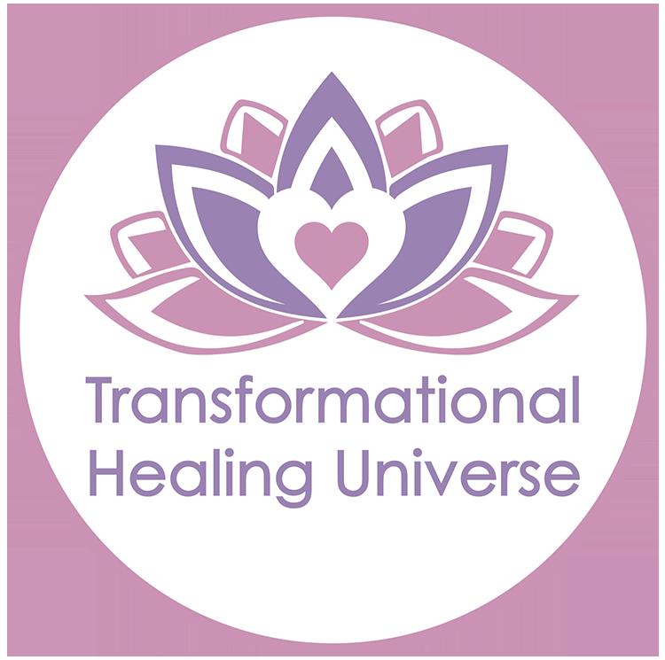 Transformational Healing Universe